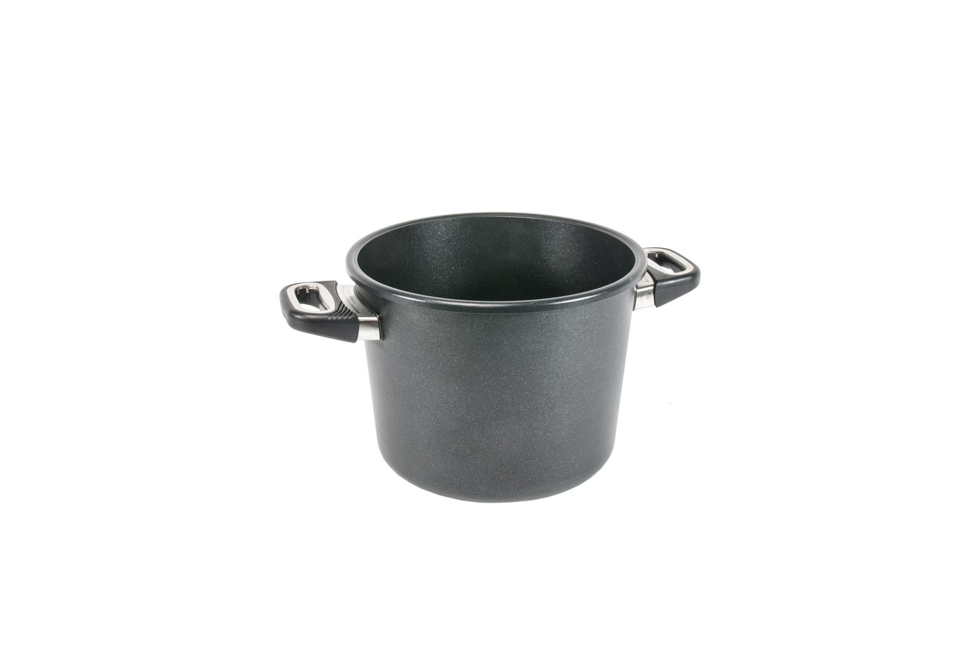 Induktion-Schnellkochtopf 5,50 l / 240 mm