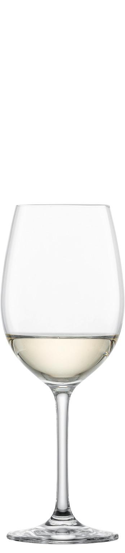 Weißweinglas 77 mm / 0,35 l