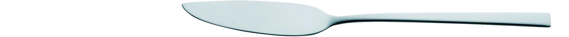 Fischmesser 214 mm