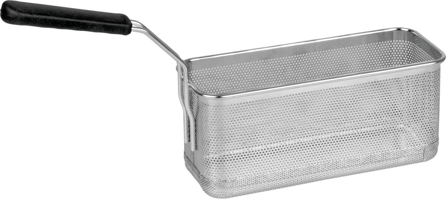 Nudelkorb 115 x 150 x 125 mm für Kocher 126104