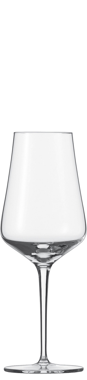Weißweinglas Gavi 81 mm / 0,37 l 0,10 /-/