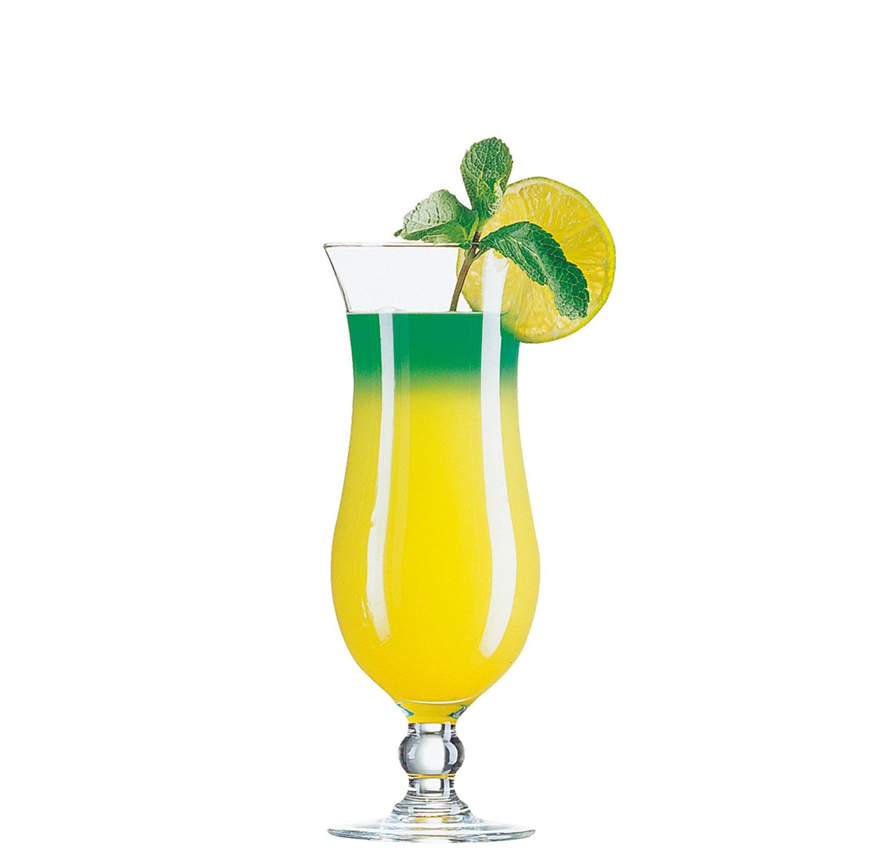 Cocktailglas 80 mm / 0,44 l Practic Box (P18)