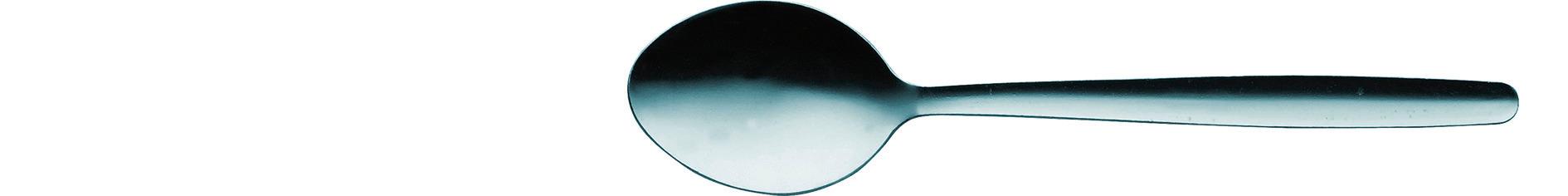 Menülöffel 188 mm