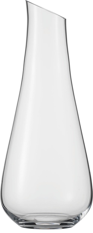 Weißweindekanter 145 mm / 0,75 l