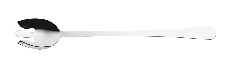 Vorlegegabel 400 mm für Chafing Dish versilbert