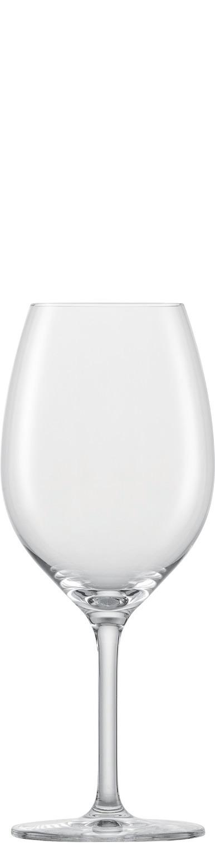 Rotweinglas 86 mm / 0,48 l