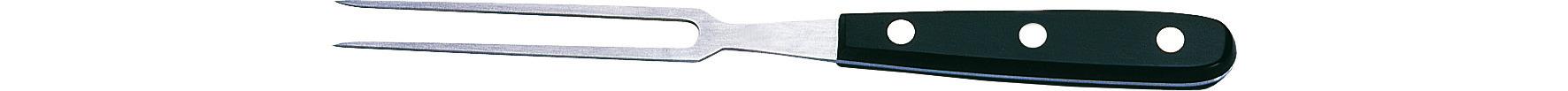 Wurstgabel Klingenlänge 130 mm