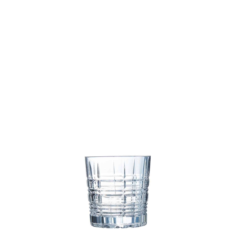 "Whiskybecher ""FB30"" 86 mm / 0,30 l"