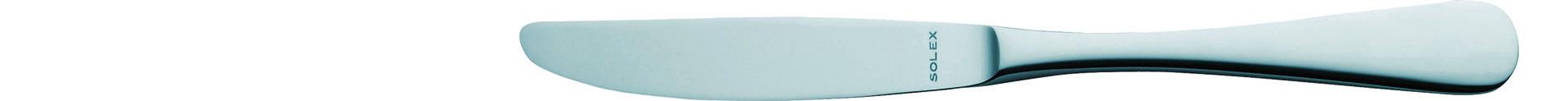 Dessertmesser Monoblock 211 mm