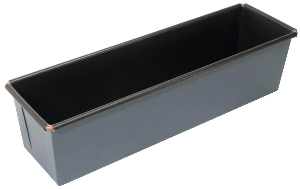 Antihaft-Brot- / Königskuchenform 1,50 l / 300 x 80 x 80 mm