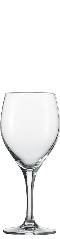 Wasser- / Rotweinglas 88 mm / 0,45 l