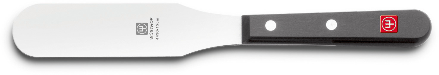 Palette Klingenlänge 150 mm / 280 mm lang