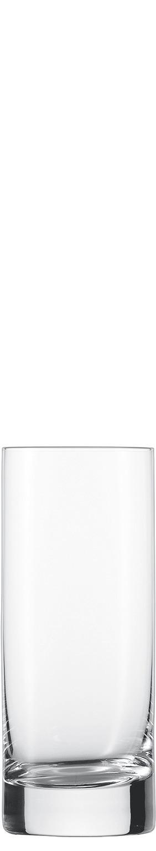 Longdrinkglas 62 mm / 0,35 l