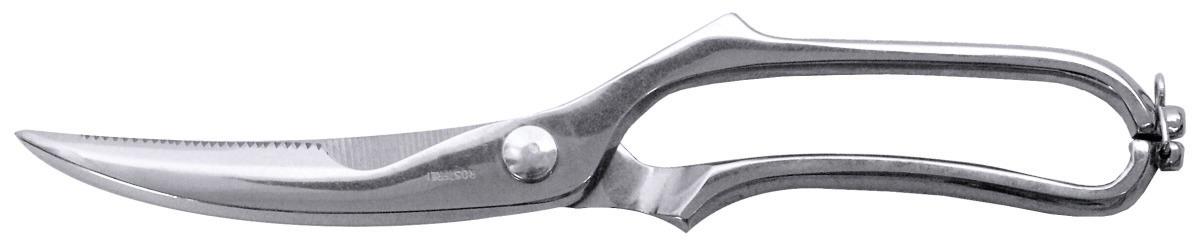 Geflügelschere 240 mm