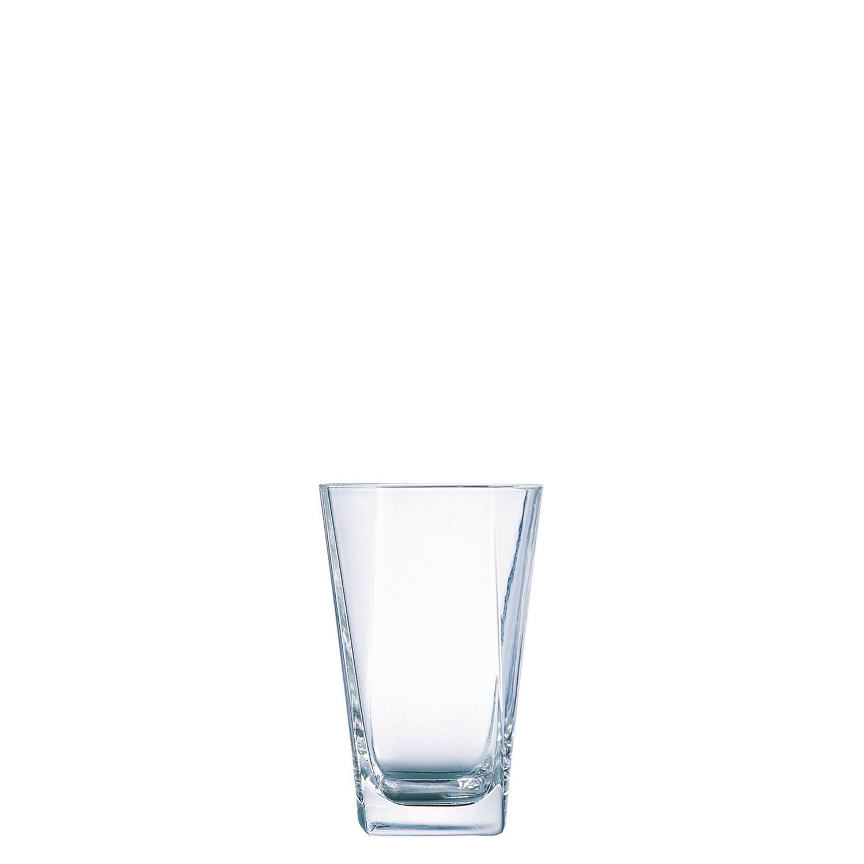 "Longdrinkglas ""FH35"" 89 mm / 0,35 l 0,20 /-/ transparent"