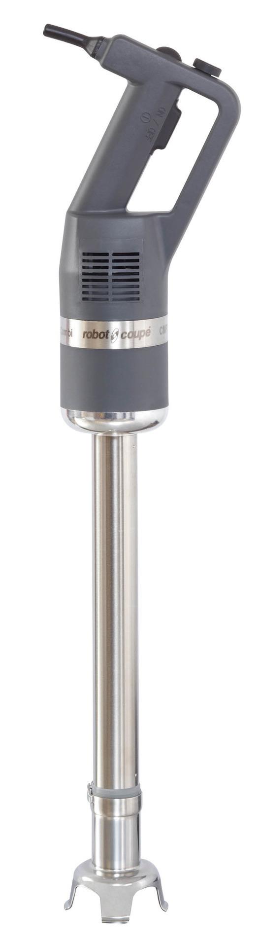 Stabmixer CMP 400 mm / 230 V / 0,42 kW