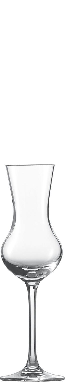 Grappaglas 58 mm / 0,11 l