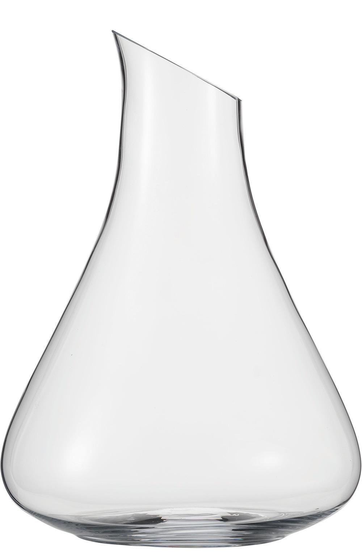 Rotweindekanter 225 mm / 1,50 l