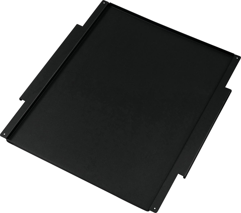 Backblech gelocht / FlexiRack /  antihaftbeschichtet 530 x 570 mm
