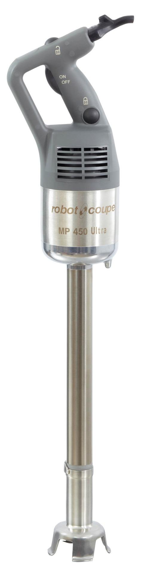 Stabmixer MP 450 mm Ultra / 230 V / 0,50 kW