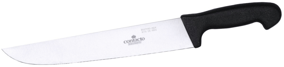 Küchenmesser Klingenlänge 200 mm / 330 mm lang
