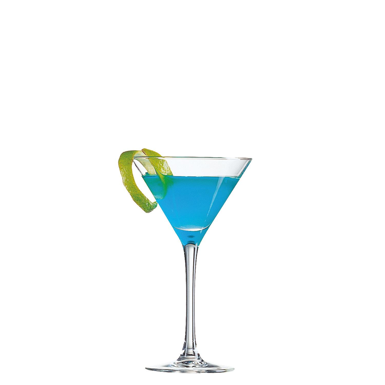 Cocktailschale 95 mm / 0,15 l transparent