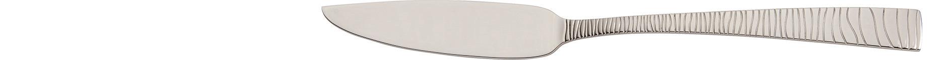 Fischmesser 208 mm