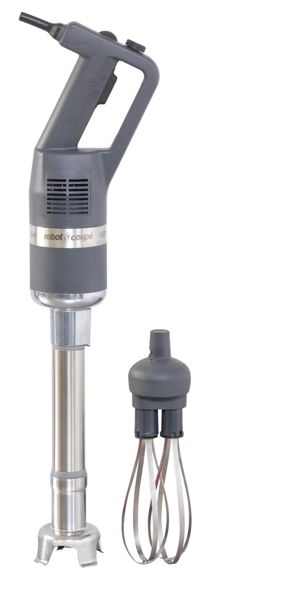 Stabmixer CMP 250 mm Combi / 230 V / 0,31 kW