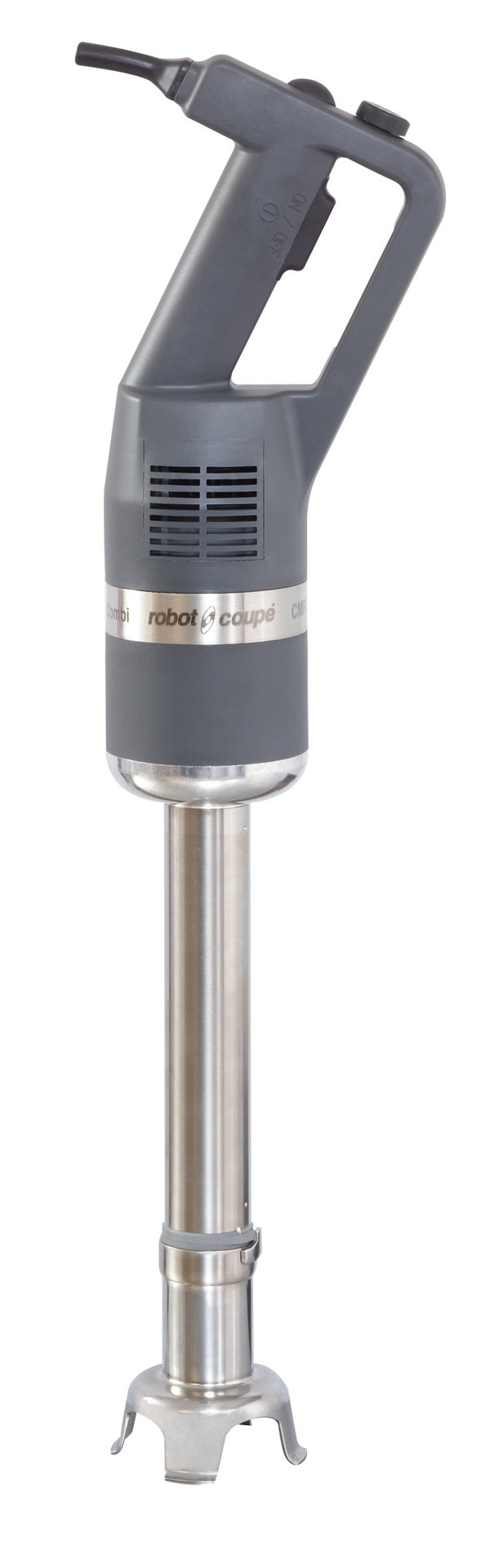 Stabmixer CMP 300 mm / 230 V / 0,35 kW