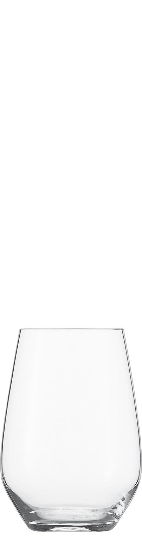 Longdrinkglas 90 mm / 0,57 l 0,40 /-/