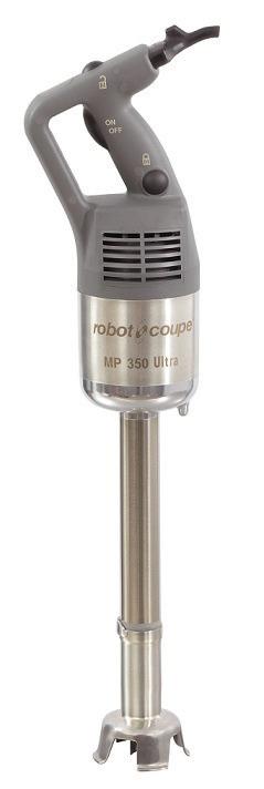 Stabmixer MP 350 mm Ultra / 230 V /  0,44 kW