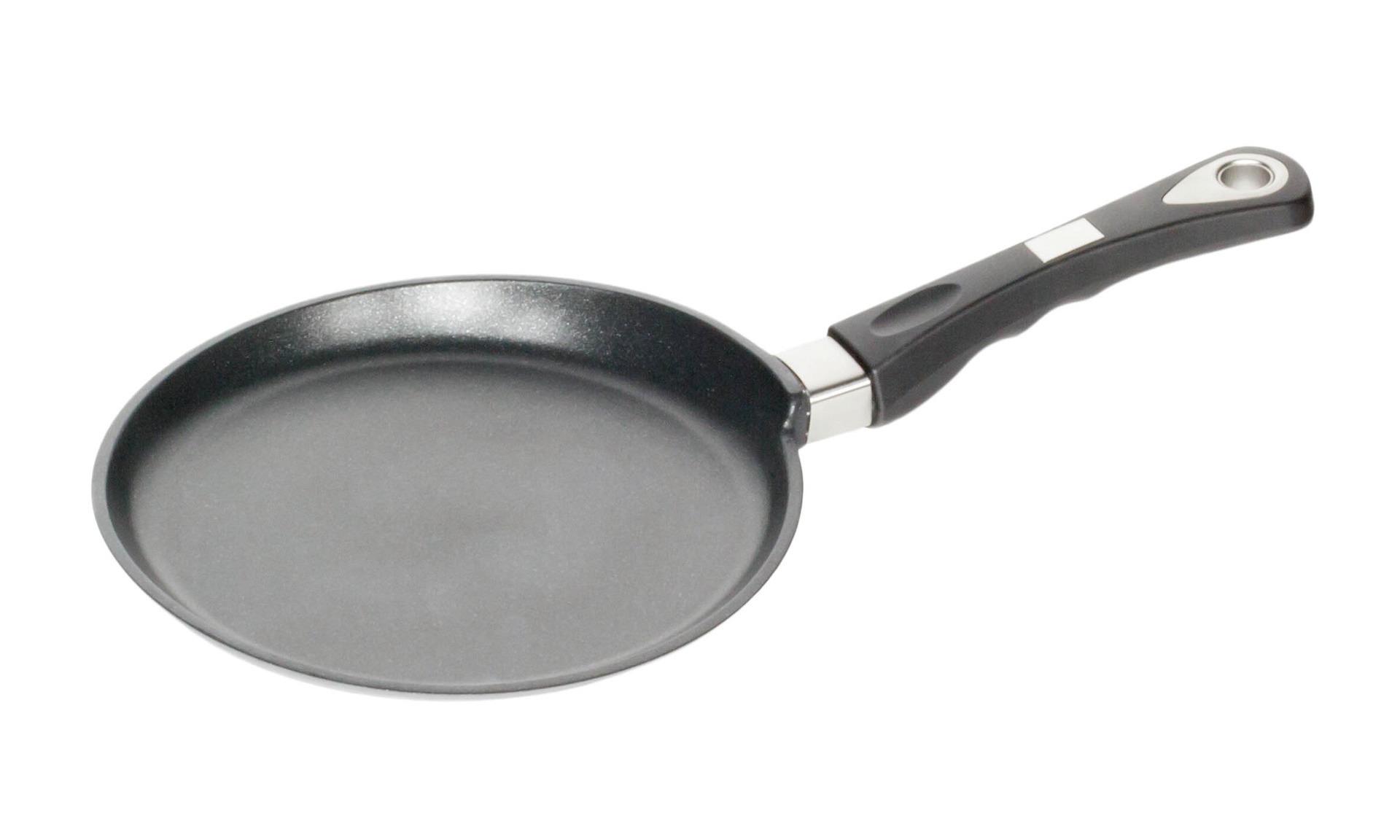 Crepes-Pfanne 0,10 l / 240 mm