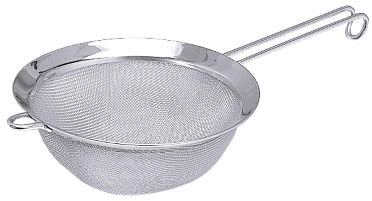 Saucenseiher runde Form 1,00 l / 180 mm