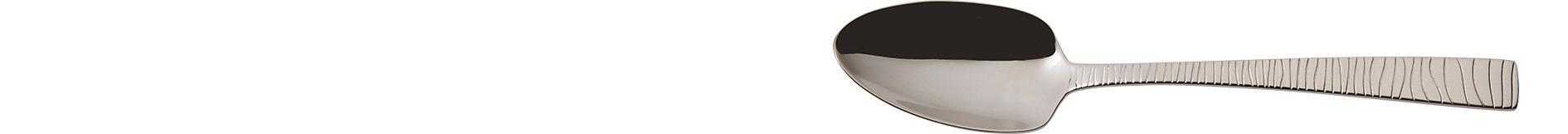 Kaffee- / Teelöffel 145 mm