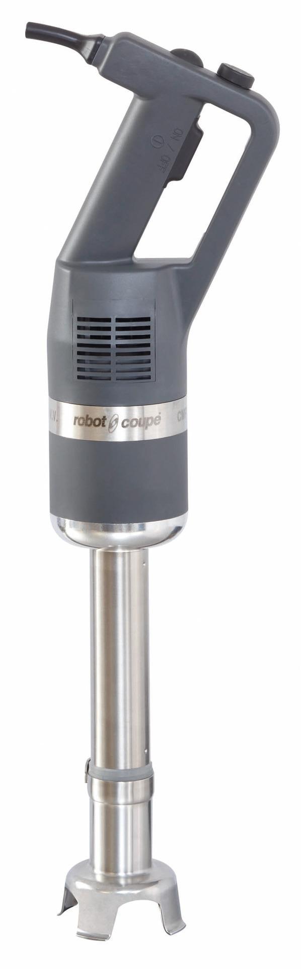 Stabmixer CMP 250 mm / 230 V / 0,31 kW